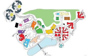 Malaysia Campus - The University of Nottingham - Malaysia Campus on holland map, iran map, french polynesia map, ukraine map, kota kinabalu map, georgia map, armenia map, sarawak map, world map, singapore on map, selangor map, japan map, china map, yemen map, united kingdom map, pacific islands map, chile map, europe map, phillipines map,