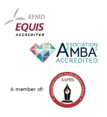 Accreditations and Memberships