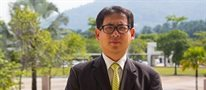 University of Nottingham Malaysia appoints Dean of Faculty of Science and Engineering