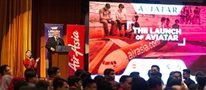University of Nottingham hosts AirAsia Hackathon