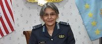 UNM Researcher First Academic from a Private University Conferred Prestigious Title by Royal Malaysian Air Force