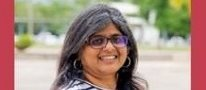 Gayathry Venkiteswaran discusses about The Future of the Media in Malaysia