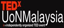 University of Nottingham to host its second TEDxUoNMalaysia event