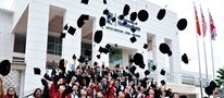 Nottingham University is the number one target for graduate employers