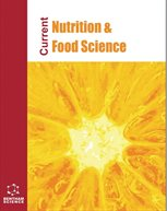Current Nutrition and Food Science SI