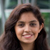 Pirneeta Rajesh Bhambani, India, BSc International Business Management