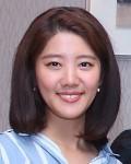 Image of Eun Hee Lee